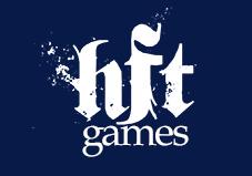HFTGames Logo
